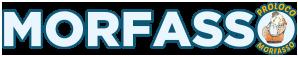 logo morfasso01